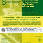 International school of Dermatology
